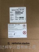 sartorius 膜包3M81465902E-SW  3M81465902E-SW