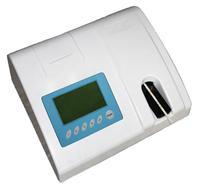 北京尿液分析仪— H120