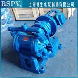 上海博生DBY-15型电动隔膜泵
