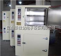 电热烘箱 RSD-H