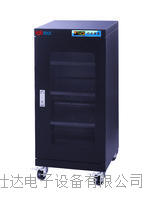电子除湿防潮箱 RSD-160