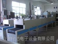 流水线烘箱 RSD-LC