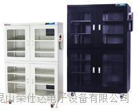 全自动氮气柜 RSD-1400N-4
