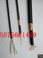 石景山區KFFRP電纜,KFFRP屏蔽耐高溫電纜正規廠家