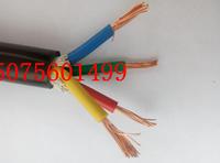 沁水縣KFFRP電纜,屏蔽防腐蝕電纜*新價格