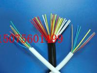 利辛縣電源電纜350米X3根,多芯,2.5平方,軟線產品規格