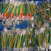 潯陽區ZRC-KFFRP22電纜,ZC-KFFRP22電纜國內包郵