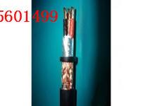 渝水區KFF32電纜,KFF32高溫鎧裝電纜產品規格