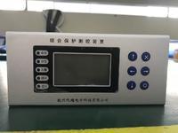 杭州代越电动机保护装置DY-665的选择