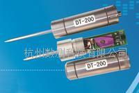 F0值杀菌温度记录仪 DT-200