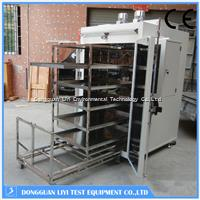 All Size Customize Laboratory Drying Oven LY-660
