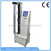 Fabric Electronic Tension Tester