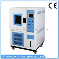 Constant Temperature Humidity Environmental Chamber