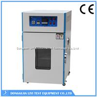 Price For Hot Air Oven LY-660