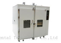 200 Degree High Temperature Industrial Oven