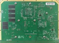 EMC8001单板POWER PC计算机 EMC8001