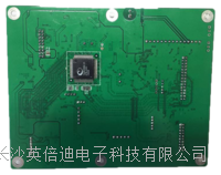 EMG6022高性能视频切换模块