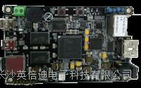 EMG6023视频显示模块