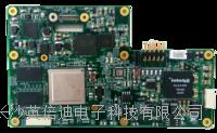 EMG6028视频显示模块 EMG6028