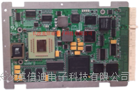 EMG6004图形显控模块 EMG6004