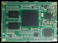 EMG6037 i.mx6核心板