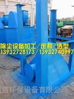 安徽茶叶厂除尘器加工厂家,重信除尘,打磨车间除尘器