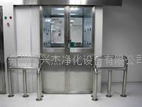 货淋室 hls-003