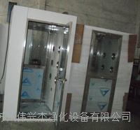 苏州风淋室生产厂家,苏州风淋室安装 可定制