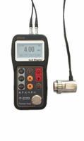 CTS510超声波测厚仪(铸铁型) CTS510
