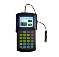 TIME7240便携式振动分析仪 TIME7240