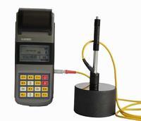 THS200高精度轧辊硬度计 (打印型)