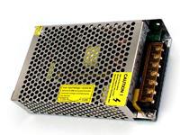 纯铜足功率5V100W广告招牌显示屏发光字LED电源 HT-100W-5
