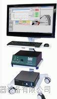 人类呼吸测量系统  AODH-Q-CPX