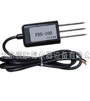 土壤湿度传感器 土壤湿度检测传感器 AODG-100