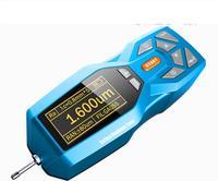 粗糙度仪NDT150、表面粗糙度仪、东莞粗糙度仪供应