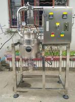 实验型小型多功能提取罐 Y-TQ