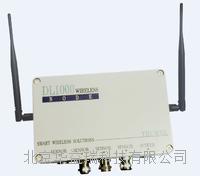 DL1000数据采集器