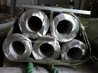 無錫304不銹鋼管 Ф6x1 -Ф630x10-40