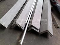 無錫不銹鋼角鋼 2—20號