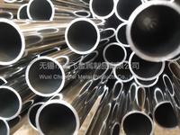 無錫衛生級不銹鋼管 無錫衛生級不銹鋼管