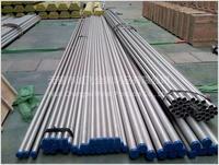 无锡2507双相不锈钢管