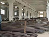 无锡不锈钢公司