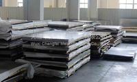 低价供应无锡0Cr13/410S不锈钢板、不锈铁板0Cr13/410S 铬板0Cr13/410S