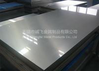 无锡2205不锈钢板