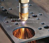 无锡不锈钢板切割/无锡不锈钢厚板切割/不锈钢板零割