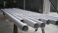 無錫316L不銹鋼無縫管