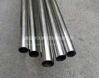 无锡卫生级不锈钢管精密管