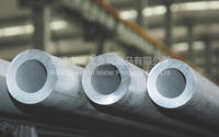 无锡供应化工厂用不锈钢管,材质:304、316L、321、310S,2205,2507,904L等