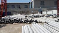 无锡厚壁不锈钢无缝管304 321不锈钢管价格