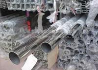 无锡专业供应不锈钢拉丝焊管 201拉丝不锈钢管 304不锈钢异形管